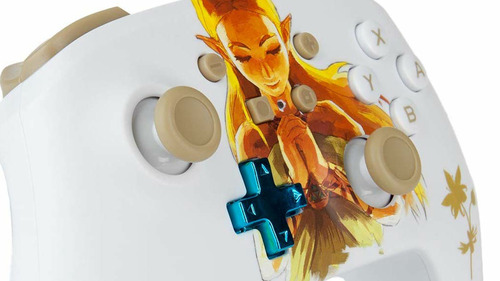 zelda-breath-of-the-wild-hime-design-controller-1