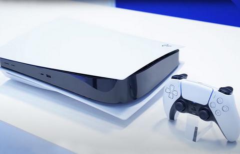 【朗報】PS5、ゲームハード史上世界最速で1000万台を達成!