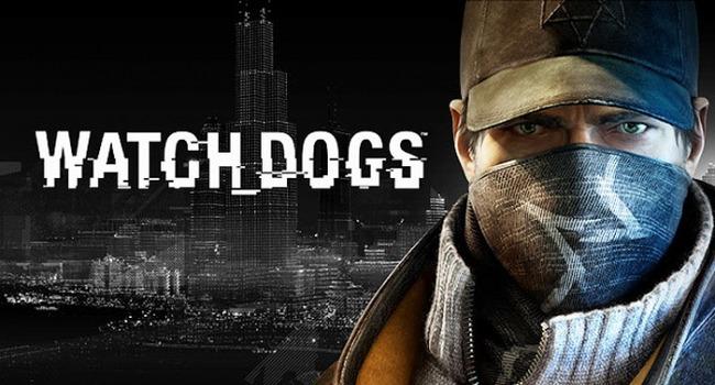 WiiU版「Watch Dogs」 北米で11月18日に発売!! 反応まとめ