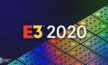 【速報】ソニー、E3 2020からも逃げることを公式発表