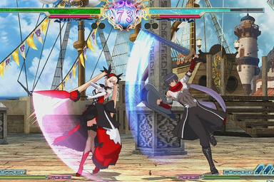 PS4/PS3 「ブレードアークス from シャイニングEX」 最新プロモーションムービーが公開!!