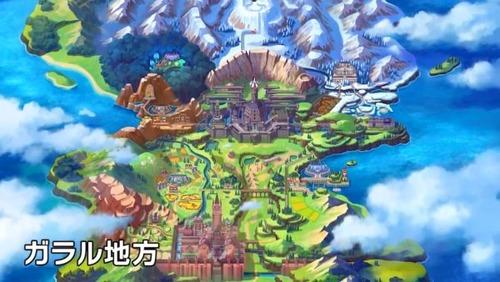 pokemonsords-shiled (8)