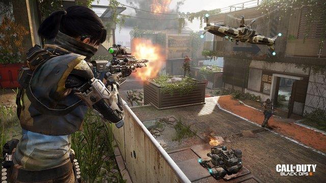 CoD Black Ops 3 (8)