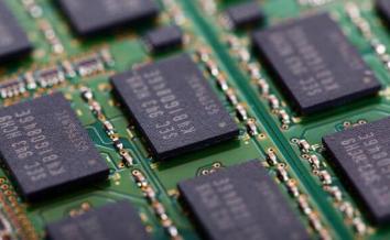 韓国「DRAM輸出規制したる。日本のゲーム機産業はパニックなるだろう」