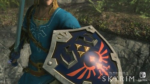 170612_skyrim_switch_video_launch_2