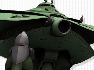 「ガンダムブレイカー2」 最新 攻略・パーツ・武器まとめ! 占領クエスト マンモス フロントライン 引き継ぎ ディバイダー ペイルライダー ベアッガイ