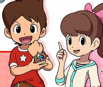 7/10 ニンテンドー3DSから「妖怪ウォッチ2」、ソニーからは「PSVitaスーパーバリューパック」が発売!!