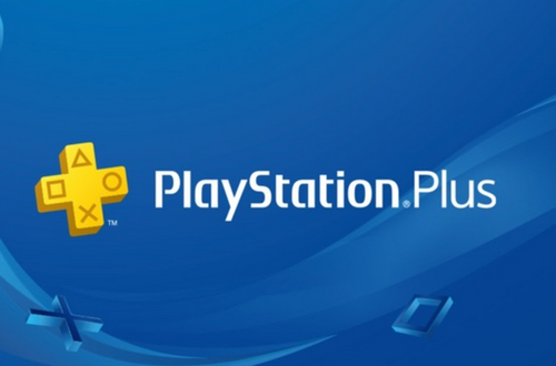 【PS Plus】2月のフリープレイに「シムズ4」登場!名作「バイオショック コレクション」はディスカウントに!!