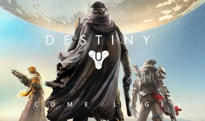 Destinyディレクター 「ゲームにとって重要なのは解像度の数字ではなく、最高のゲーム体験そのもの」