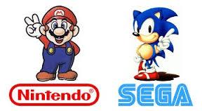 ゲーム史における三大悲劇「セガ没落」「任天堂Wii Uを見捨てる」あと一つは?