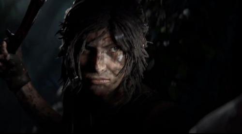 PS4/XboxOne/PC「シャドウ オブ ザ トゥームレイダー」日本語字幕版Louder than Wordsトレーラーが公開!国内版予約開始