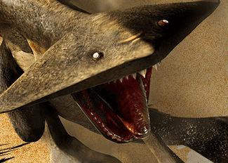 3DS「モンスターハンター4G」 最新攻略情報まとめ! ドスガレオス2頭コツ ジンオウガ亜種対策 オオナズチ尻尾切り 大極竜玉