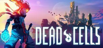【朗報】傑作インディー「Dead Cells」が240万本を突破、開発元「Nintendo Switch版が好調」