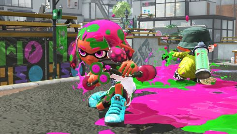 Splatoon2_03