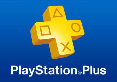 【朗報】PS4、今月のフリープレイが豪華すぎてやばい!!!