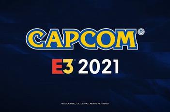 【カプコンE3 まとめ】反省会場 「モンハンストーリーズ2」体験版、「バイオ ヴィレッジ」追加DLC決定など