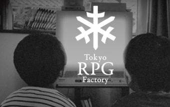 スクエニTokyo RPG Factory第2弾はダンジョンRPGリスペクト作品か?『君と霧のラビリンス』