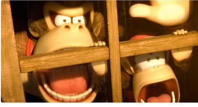 """E3にてスマブラ新ファイター発表が""""確定""""!何がくる?"""