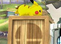 Wii U/3DS「大乱闘スマッシュブラザーズ」 明日のダイレクトで発売時期が明らかに!! 今日の1枚は箱物揃い