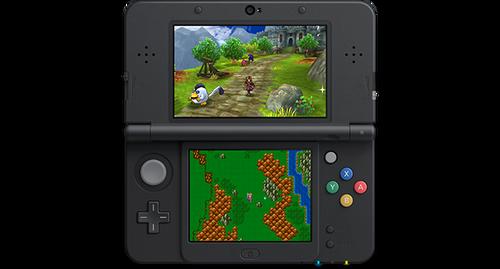 【電撃集計】 国内年間ソフト売上 1位3DS 2位PS4 3位Switch 4位Vita 5位WiiU
