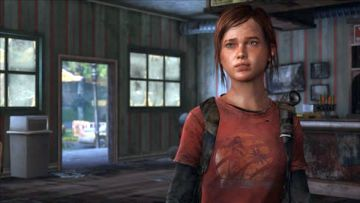 映画版「ラスト・オブ・アス」情報明日解禁か、Ellieの姿を写したティザーイメージが公開!監督は『死霊のはらわた』『スパイダーマン』のサム・ライミ