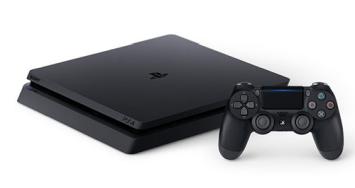 【朗報】PS4、累計出荷数9420万台!1億台達成までもうすぐ!!