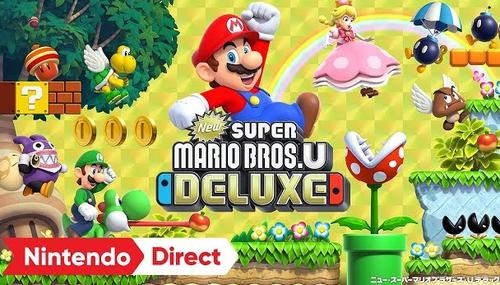 「Nintendo Direct 2018.9.14」 まとめ 時間がない人向け発表タイトル一挙チェック!!