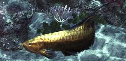 モンハンの『黄金魚○匹釣ろう!』『卵を○個運ぼう!』『素材を○個集めよう!』←これのクソさ