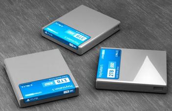 SSDメーカー「PS5のSSDについて知らされていない。いきなり発表されて何の準備出来てない」