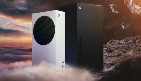 【大型買収】Xboxは今月の東京ゲームショウに「独占ニュース」を予定しています