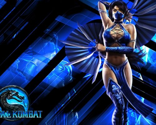 Mortal-Kombat-Mortal-Kombat-Logo-1024x1280