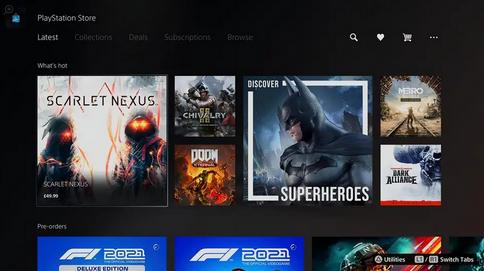 【惨劇】匿名パブリッシャー「Xboxで2000本売れたDLCがPSでは7本しか売れなかった」