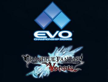 Cygamesが送るグラブルの格ゲー「グラブルVS」、EVO2020メインタイトルに選出!!
