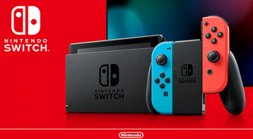 【Switch/PS4/PS5】2020年メーカー別ソフト売上、任天堂が圧倒