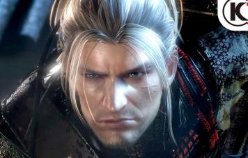 【朗報】「仁王」 神ゲー確定、IGN スコア『9.6』