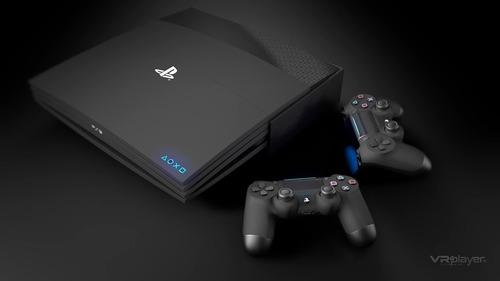 ソニー、4層構造の128GBブルーレイディスクを発売!PS5に採用か?