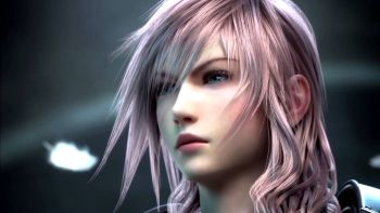 PS3ゲームをリメイクしてPS4で出して欲しいソフト