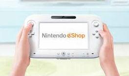 Wii Uのインディーズタイトルが増加! 240本も大集結! 遊びきれないな・・・