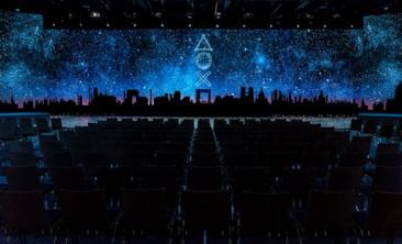 ソニー「E3で発表したことは、まだ半分にすぎない」