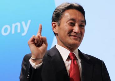 (大復活) ソニー、PS4などゲーム事業が好調で赤字予想から一転黒字へ!!