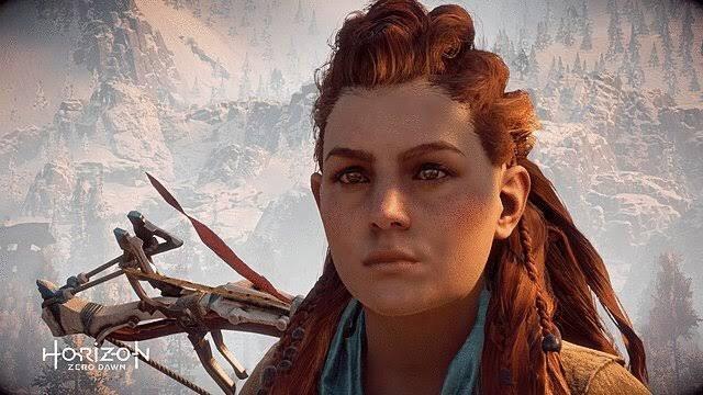 【ポリコレ】今のゲーム業界「うーん…女キャラをあえて不細工に描いたろ!」←これの正体