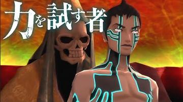 【10/29発売】「真・女神転生Ⅲ HD」 Switch版の方が売れてる模様