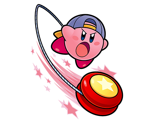 32-yo-yo-2