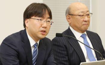 任天堂・古川新社長「ニンテンドー3DSの後継機は色々な可能性を検討している。」