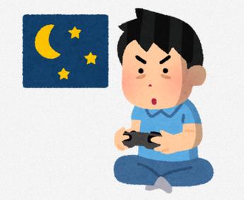 【朗報】ゲームのコスパの良さは異常wwww