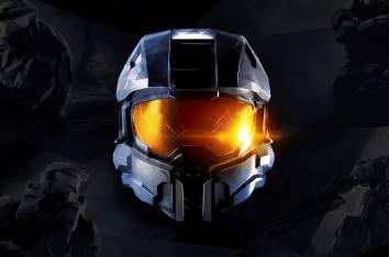 【朗報】マイクロソフトが「Halo」をプレイステーションで発売する計画!?今後MSファーストはPSマルチに