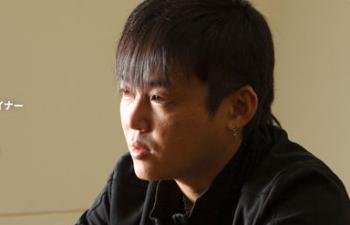 野村哲也氏、FF7リメイクの進展について 「言えない。言うと怒られる(笑)ずっと重いものを背負っている、身軽に作りたい」