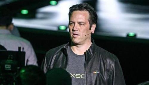 MSフィル・スペンサー氏が昇進、XboxOneの深刻なタイトル不足打開に動き EA買収の可能性高まる「このままでは二流プラットフォームとして見られる可能性がある」