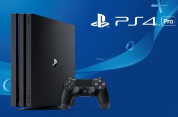 【朗報】PS4 世界累計実売7060万台を突破!PSVRは実売200万台超え!!