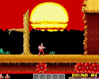 PS4アーケードアーカイブスは 5/15配信!「アルゴスの戦士」「クレイジー・クライマー」「忍者くん」 懐かしの名作3本が追加!!